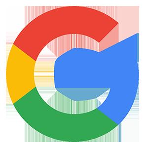 Utente Google